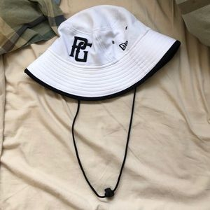 Perfect Game Baseball Bucket Hat